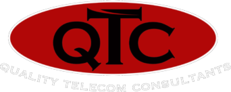 Quality Telecom, Inc Logo
